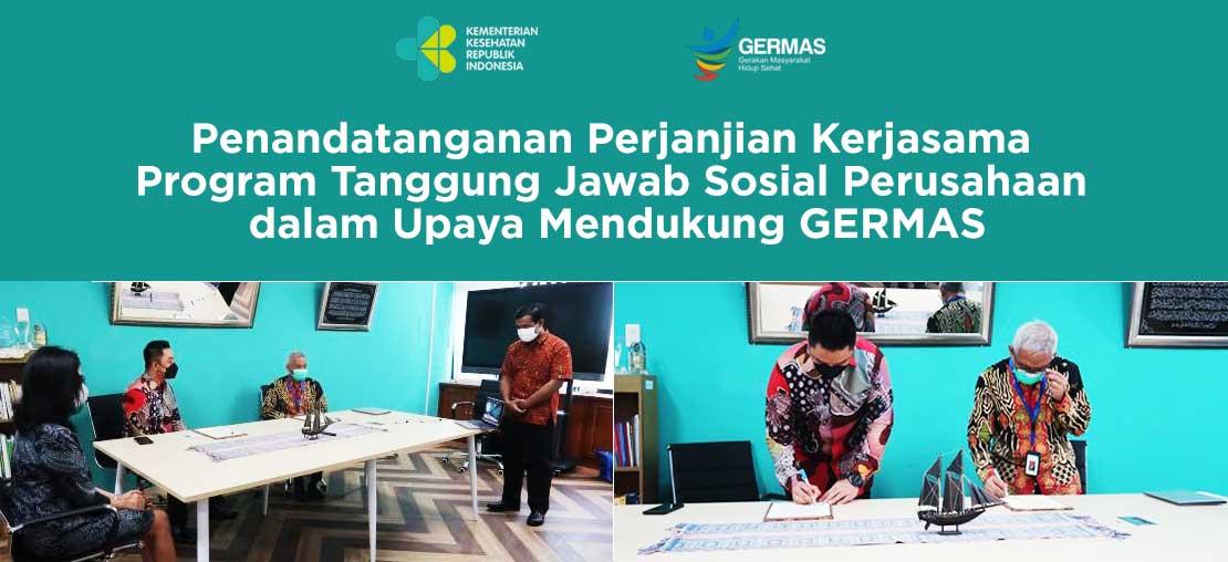 Slide_Penandatanganan Perjanjian Kerjasama Program Tanggung Jawab Sosial Perusahaan dalam Upaya Mendukung GERMAS