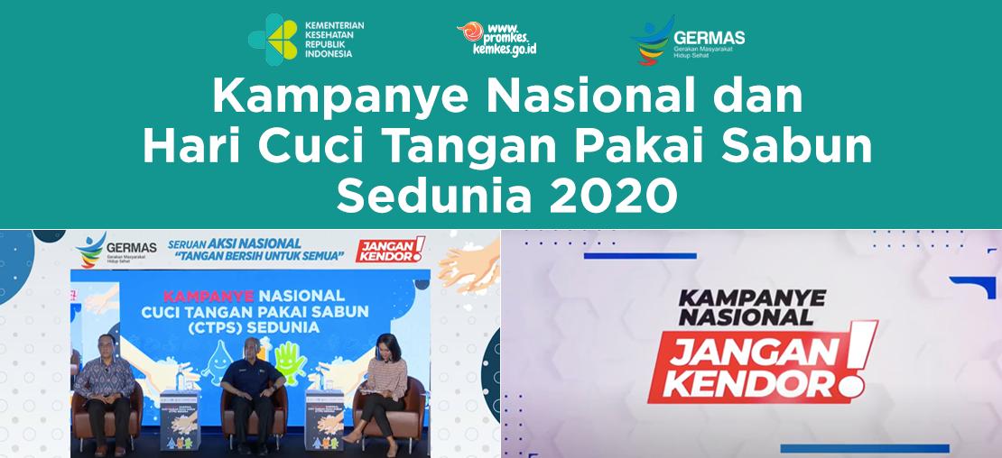 Slide_Kampanye Nasional dan Hari Cuci Tangan Pakai Sabun Sedunia 2020