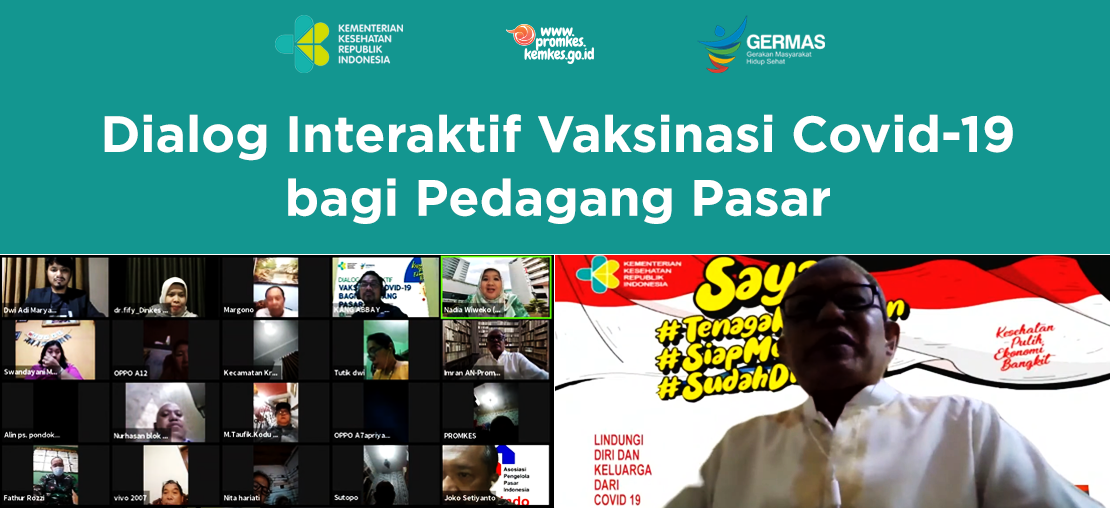 Slide_Slider Dialog Interaktif Vaksinasi Covid-19 bagi Pedagang Pasar