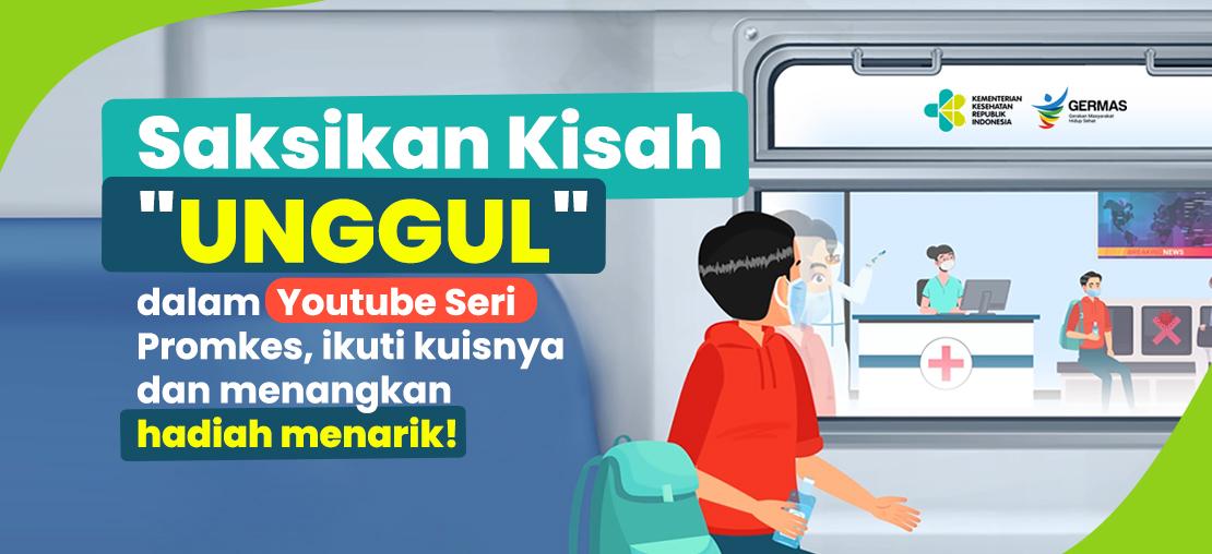 Slide_Youtube Seri 1 - Kenalin Gue Unggul