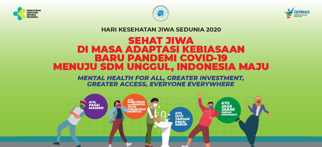 Slide_Selamat Hari Kesehatan Jiwa Sedunia