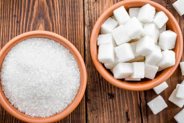 Penting, Ini yang Perlu Anda Ketahui Mengenai Konsumsi Gula, Garam dan Lemak