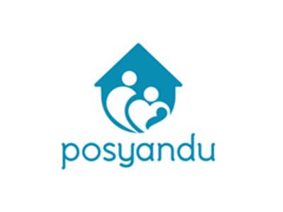 Rebranding Posyandu - Posyandu Sahabat Masyarakat