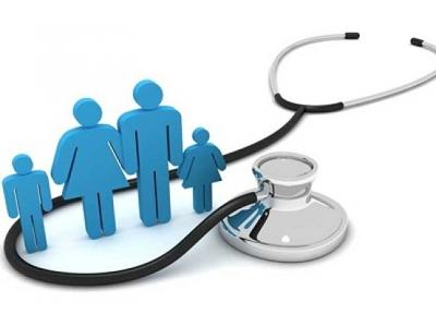 Mengapa Cek Pra Nikah Penting untuk Kesehatan Pasangan?