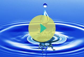 Kelompok Pemakai Air