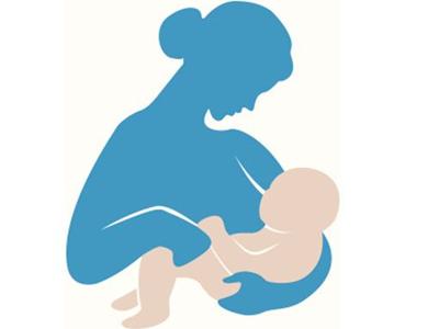 Manfaat ASI Eksklusif untuk Ibu dan Bayi