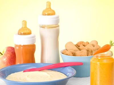 Ingin ASI Banyak? Konsumsi 5 Makanan Kaya Nutrisi Berikut Ini