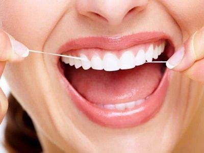 Cara Mencegah Penyakit Gigi Dan Mulut