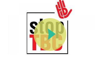 Penanggulangan TBC