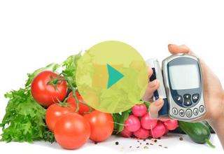 Deteksi Dini Diabetes