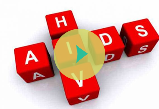 HIV AIDS 2