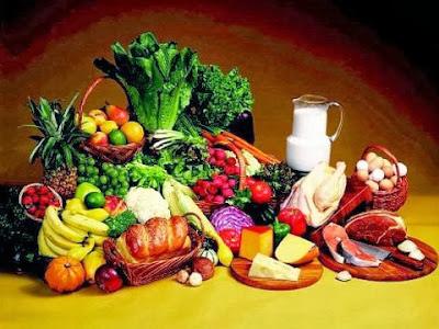 Cara Menghindari Keracunan Makanan Paling Mudah