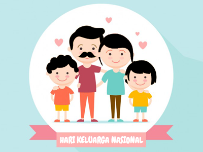Hari Keluarga Nasional