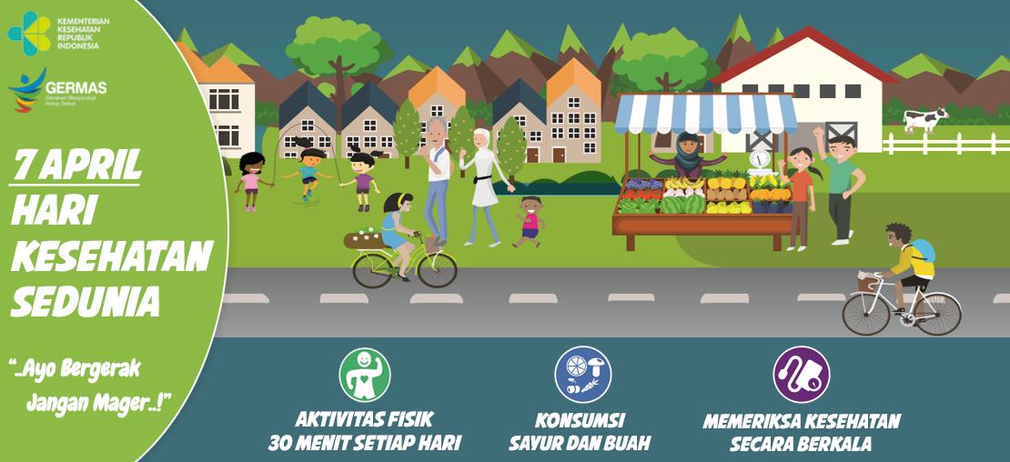 Slide_Cakupan Kesehatan Semesta, Semua Orang di Mana Saja