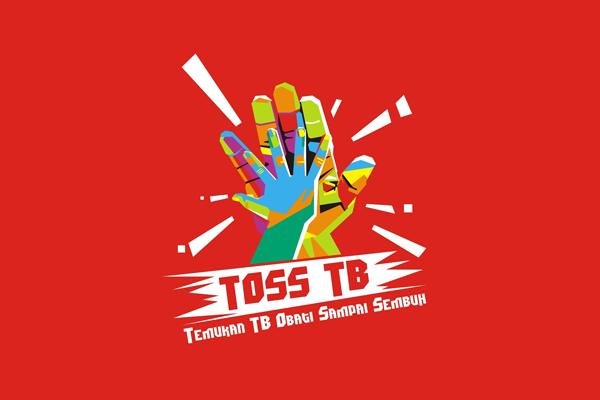 Apa itu TOSS TBC dan Gejalanya