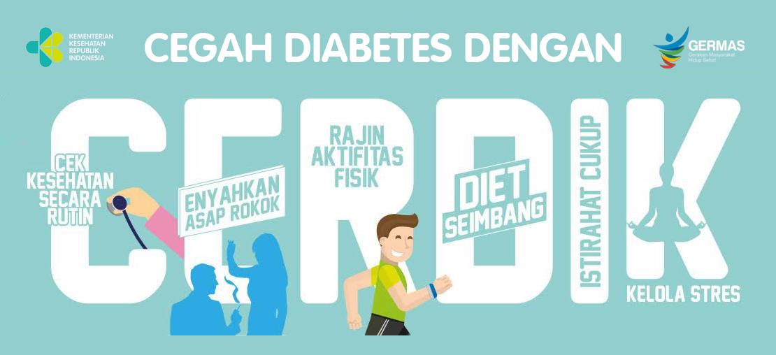 Slide_Hari Diabetes 2019