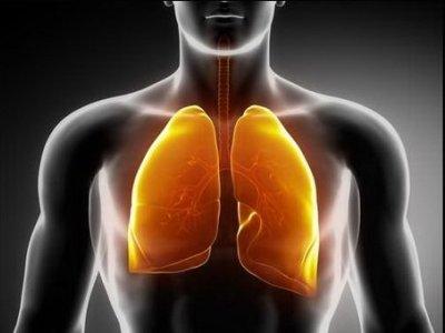 Hanya dalam Hitungan Menit, Tubuh Akan Mulai Merespon Saat Berhenti Merokok
