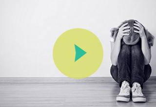 Video Kesehatan Jiwa