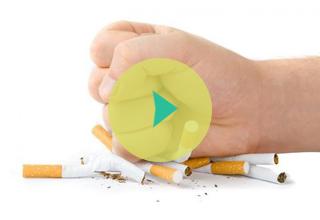 Berhenti Merokok, Kemenangan Kita