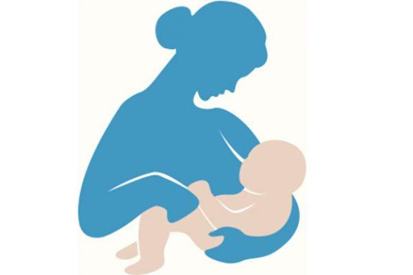 Apa Manfaat dari ASI Eksklusif untuk Bayi Baru Lahir?