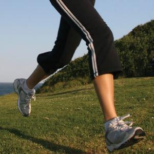 Aktivitas Fisik dan Manfaatnya