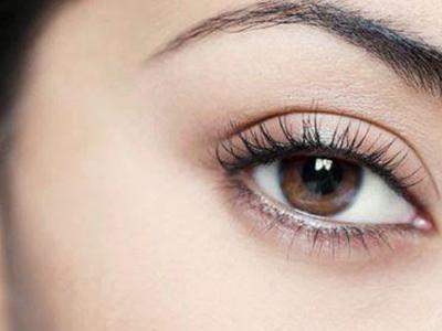 7 Tips Ampuh Bagi Pekerja Millenial Menjaga Kesehatan Mata