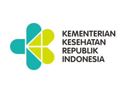 Hari Lanjut Usia Nasional 2020, Negara Hadir untuk Lansia