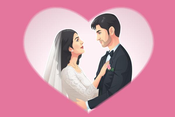 Sedang Gencar Dikenalkan, Inilah 4 Fakta Seputar Pre-Marital Check Up