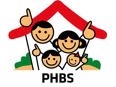 Gambar Terkait Perilaku Hidup Bersih Sehat (PHBS)