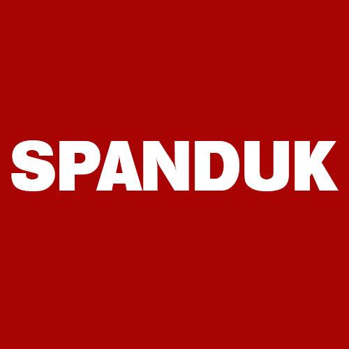 SPANDUK
