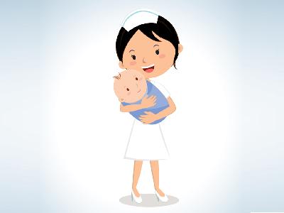 Hari Bidan: Peran Bidan dalam Penurunan Angka Kematian Ibu dan Bayi