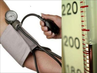 Kurangi Konsumsi Daging Untuk Mencegah Hipertensi Sebagai Langkah Sederhana