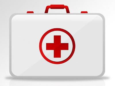 Daftar Obat yang Wajib Masuk Kotak P3K untuk Mudik