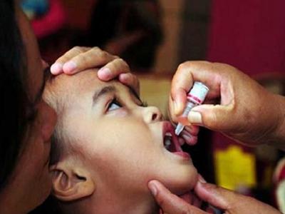 Pentingnya Imunisasi Dasar Lengkap untuk Anak Indonesia
