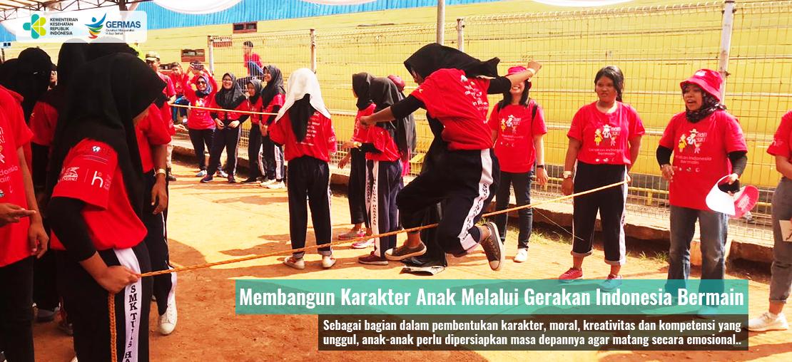 Slide_Membangun Karakter Anak Melalui Gerakan Indonesia Bermain