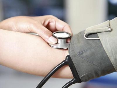 Pentingnya Pemeriksaan Kesehatan Pra Nikah