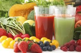 Jurus Agar Anak Mau Makan Sayur dan Buah