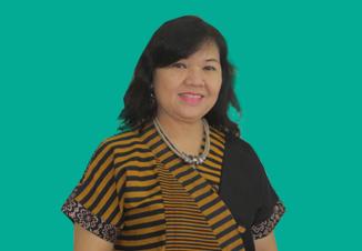 Dra. Herawati, MA