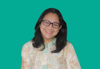 dr. Marti Rahayu Diah Kusumawati MKM